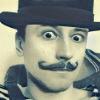 Аватар пользователя DERMANTINKA