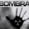Аватар пользователя Sombra