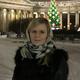 Аватар пользователя gavrilovad32