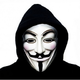 Аватар пользователя Dalkan