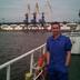 Dmitriy.Gorichev