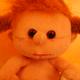 Аватар пользователя sanchesli