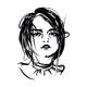 Аватар пользователя Art1fex