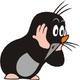 Аватар пользователя mr.stick