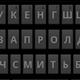 Аватар пользователя oldmagicstudio