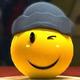Аватар пользователя Startss