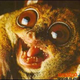Аватар пользователя zerba