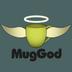 MugGod