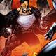 Аватар пользователя SupermanPrime
