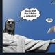 Аватар пользователя RaccoonWerewolf