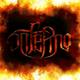 Аватар пользователя 8INFERNO8