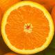 Аватар пользователя Apelsinovka