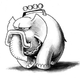 Аватар пользователя RadishK