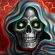 Аватар пользователя Clavius