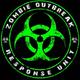 Аватар пользователя 000ZOMBIE000
