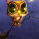 Аватар пользователя LunarOwlspirit
