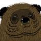 Аватар пользователя ponosheno