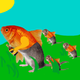 Аватар пользователя ArtStone1