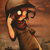 Аватар пользователя Superbee197