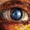 Аватар пользователя NatyDisa