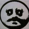 Аватар пользователя Noemor