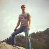 Аватар пользователя gondaz