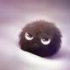 Аватар пользователя RabbitSVR