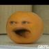 Mandarinman