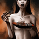 Аватар пользователя Ravendum