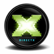 Аватар пользователя DirectX10