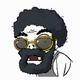 Аватар пользователя JlOXMATblu