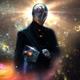Аватар пользователя ivanisanto