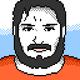 Аватар пользователя bergentroll