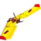 Аватар пользователя AntonovCo