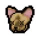 Аватар пользователя CricketsHead