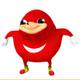 Аватар пользователя XoBiTakue
