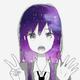 Аватар пользователя NiksNoks