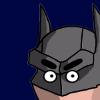 Аватар пользователя McVirus