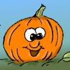 Аватар пользователя porkana
