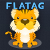 Аватар пользователя Flatag
