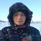 Аватар пользователя DimaNaumov
