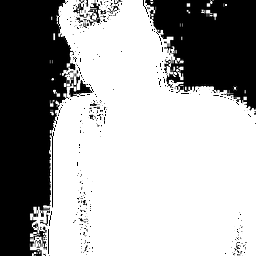 KOTBHOCKAX