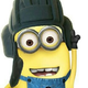 Аватар пользователя Mr.TAURUS