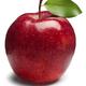 Аватар пользователя Applelover