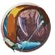 Аватар пользователя Neytarian