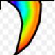 Аватар пользователя RainbowFang