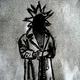 Аватар пользователя Vojager