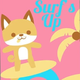 Аватар пользователя swen90210