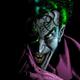 Аватар пользователя InsaneClown318