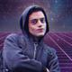 Аватар пользователя ELEVENSEMP